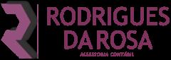 Rodrigues da Rosa
